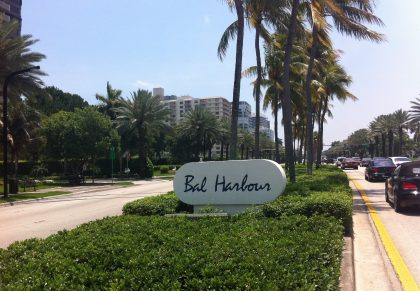 bal_harbour