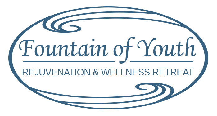 Fountain of Youth Rejuvenation & Wellness
